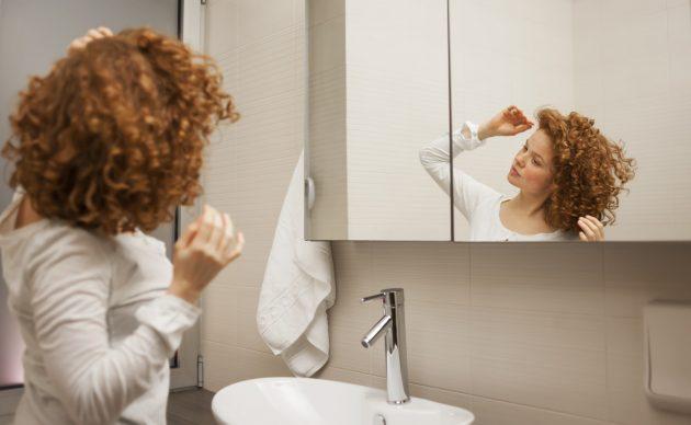 Cortes médios: 60 cortes de cabelo e dicas para um corte perfeito