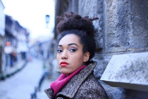 fotos de penteados 22 630x420 - Fotos de penteados: 60 fotos de penteados diversos e lindos