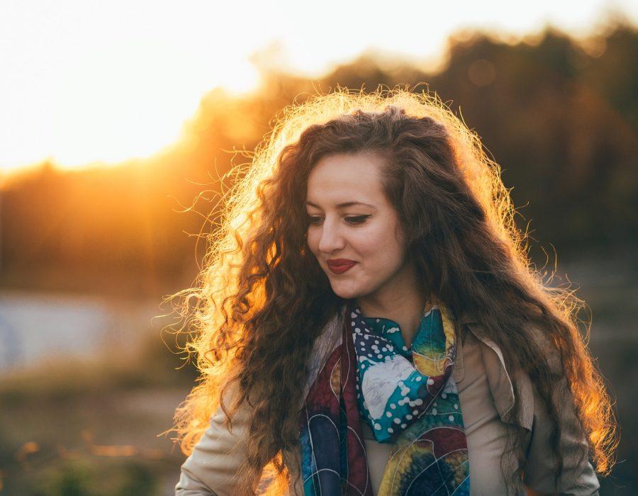 Cortes para cabelos longos: 60 cortes e dicas para cabelo longo