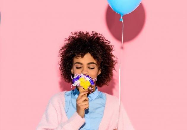 Corte curto feminino: 100 cortes de cabelo incríveis para 2019