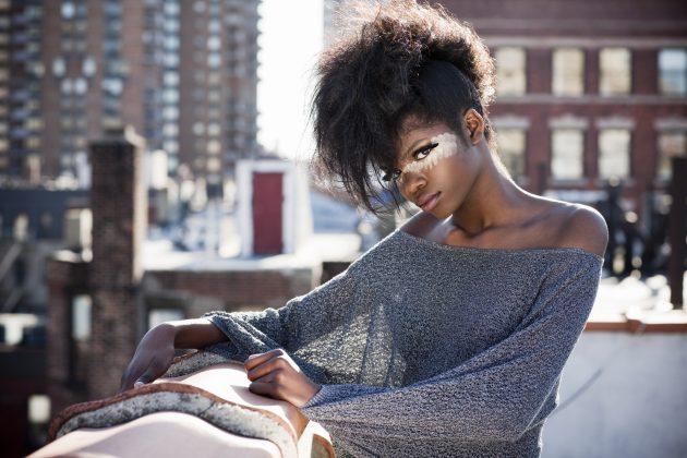 penteados para cabelos 10 1 630x420 - Penteados para cabelos: 60 inspirações de penteados lindos