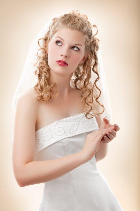 penteados para cabelos 2 min 533x800 - Penteados para cabelos: 60 inspirações de penteados lindos