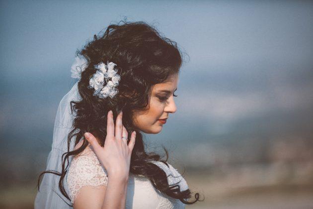 penteados para cabelos 25 630x420 - Penteados para cabelos: 60 inspirações de penteados lindos