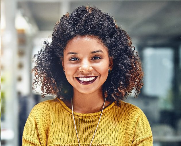 penteados para cabelos 39 1 630x509 - Penteados para cabelos: 60 inspirações de penteados lindos