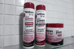26868207 566978823644777 2009831174523846656 n 295x197 - Luzes: como conseguir o melhor resultado no cabelo cacheado