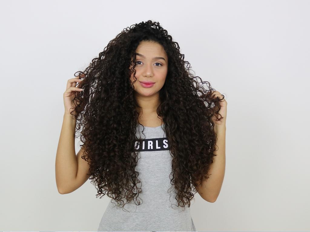 IMAGEM TEXTO MAIO 1 - Penteados para cabelos longos: 3 opções fáceis de fazer