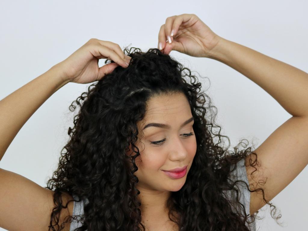 IMAGEM TEXTO MAIO 10 - Penteados para cabelos longos: 3 opções fáceis de fazer
