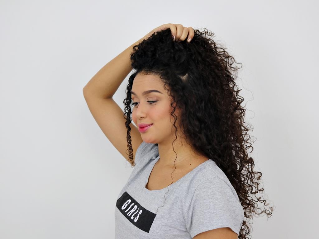 IMAGEM TEXTO MAIO 15 - Penteados para cabelos longos: 3 opções fáceis de fazer