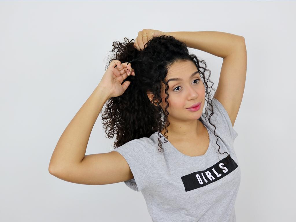 IMAGEM TEXTO MAIO 17 - Penteados para cabelos longos: 3 opções fáceis de fazer