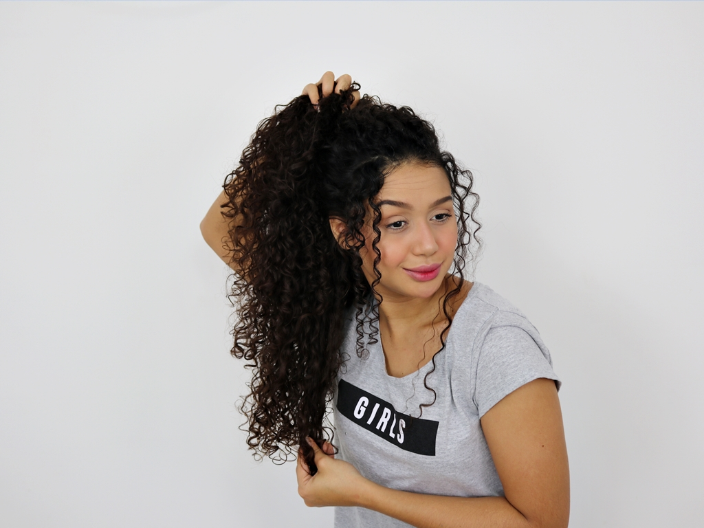 IMAGEM TEXTO MAIO 18 - Penteados para cabelos longos: 3 opções fáceis de fazer