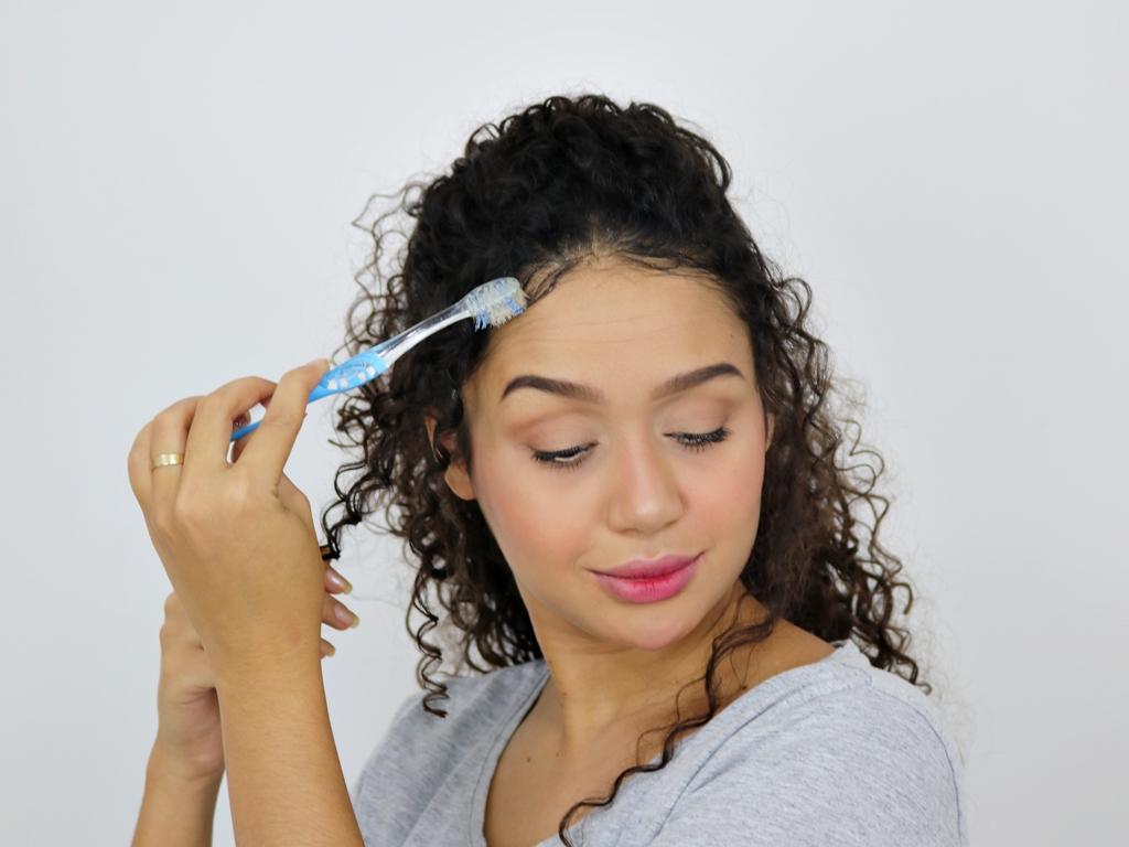 IMAGEM TEXTO MAIO 19 - Penteados para cabelos longos: 3 opções fáceis de fazer