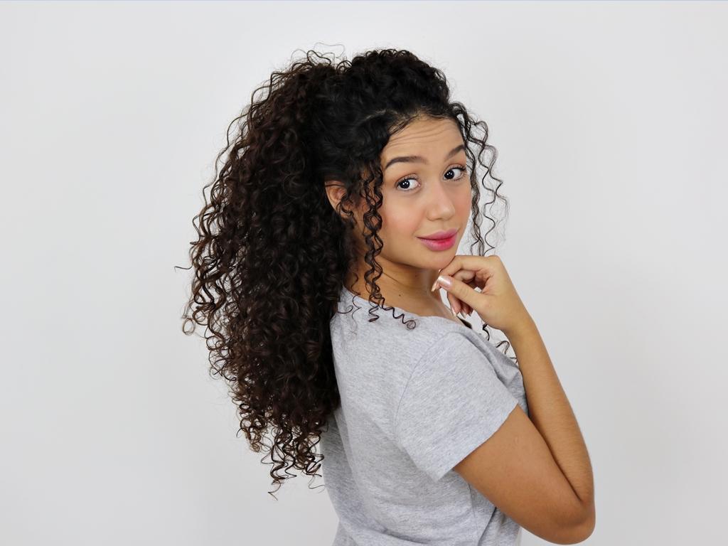 IMAGEM TEXTO MAIO 20 - Penteados para cabelos longos: 3 opções fáceis de fazer