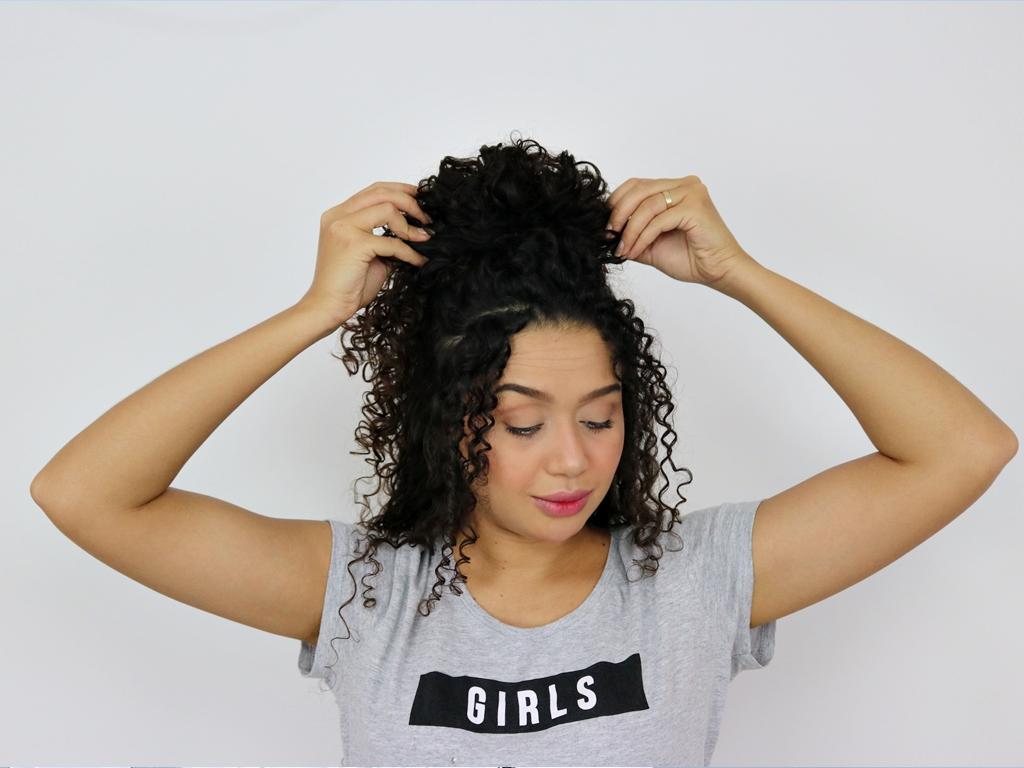 IMAGEM TEXTO MAIO 5 - Penteados para cabelos longos: 3 opções fáceis de fazer