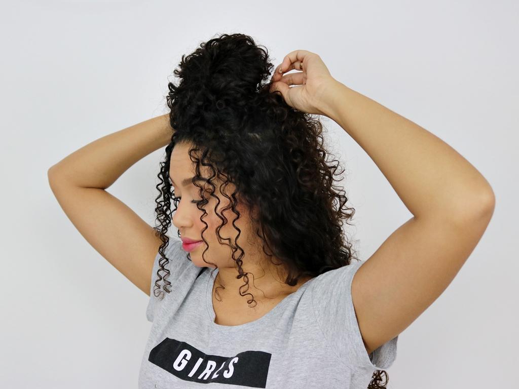 IMAGEM TEXTO MAIO 7 - Penteados para cabelos longos: 3 opções fáceis de fazer