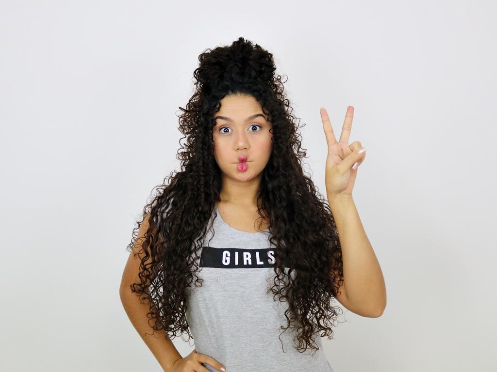 IMAGEM TEXTO MAIO 8 - Penteados para cabelos longos: 3 opções fáceis de fazer