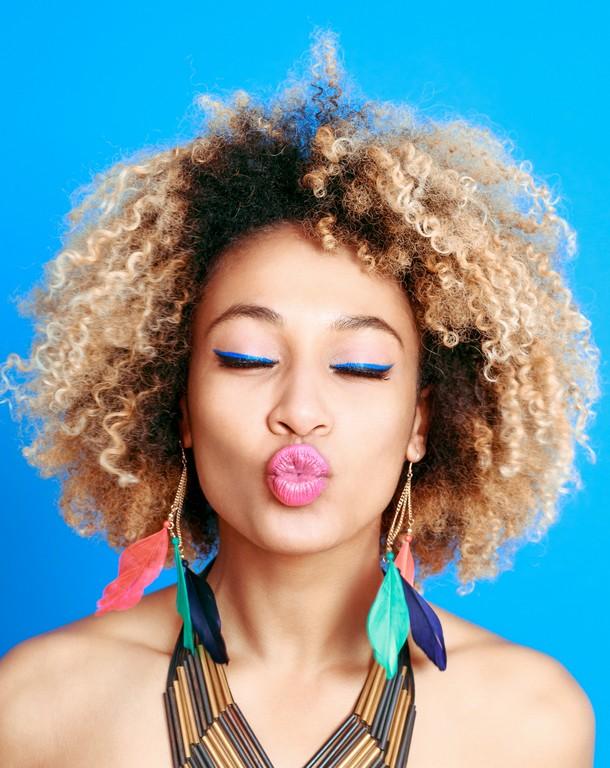 Tipos de Loiro: 10 Inspirações e dicas de variações de colorações loiras e técnicas