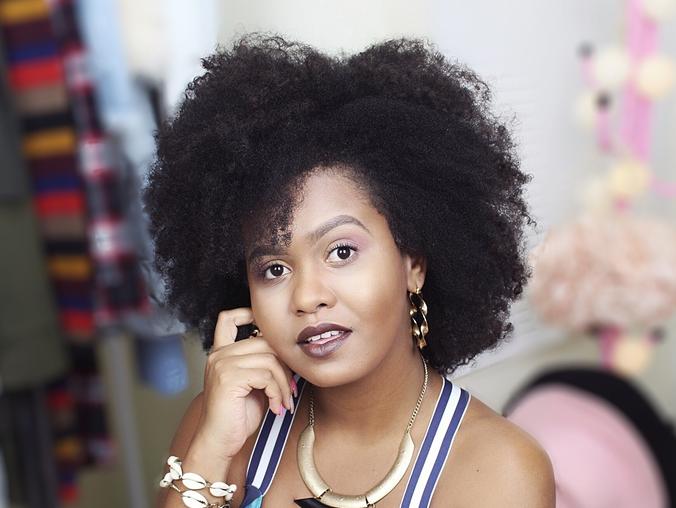 benefícios dos produtos com proteção uv para os cabelos - eva lima