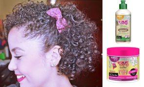 Penteados e truques pro cabelo na transição