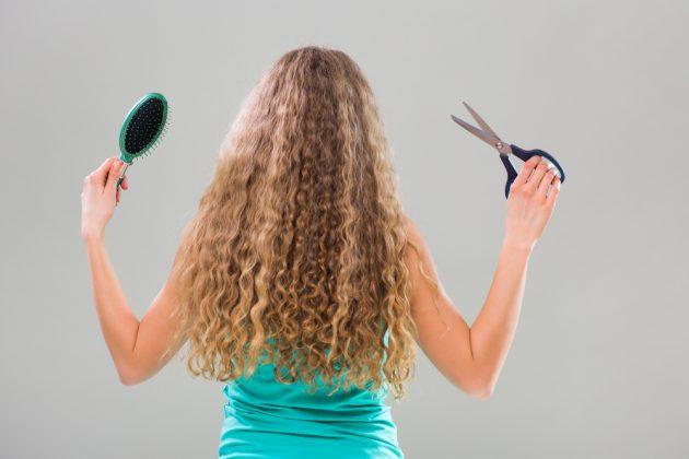 Cortar cabelo: 10 dicas para cortes de cabelo em homens e mulheres