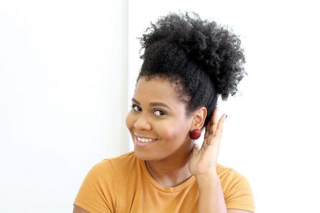 Penteados para mãe da noiva cabelo curto 4 630x420 - Penteados para mãe da noiva: inspirações de penteados para cerimônias de dia ou noite