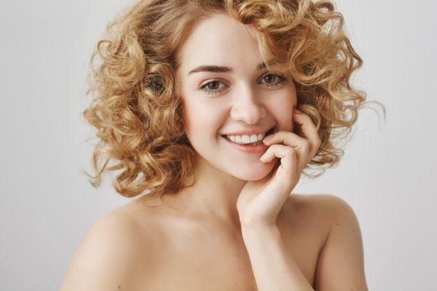 corte de cabelo curto rosto redondo foto 3 shutter 630x420 - Corte de cabelo curto para rosto redondo