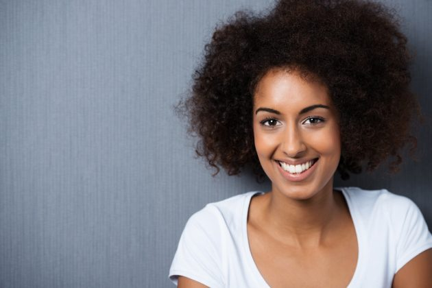 Hidratação para cabelo: dicas para ter fios recuperados fazendo a hidratação da maneira correta