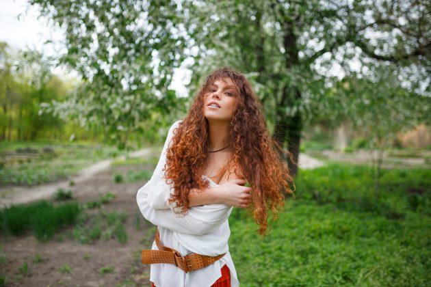 ombre hair mel shutter foto 2 630x420 - Ombré hair mel: dicas de coloração para conseguir o resultado desejado