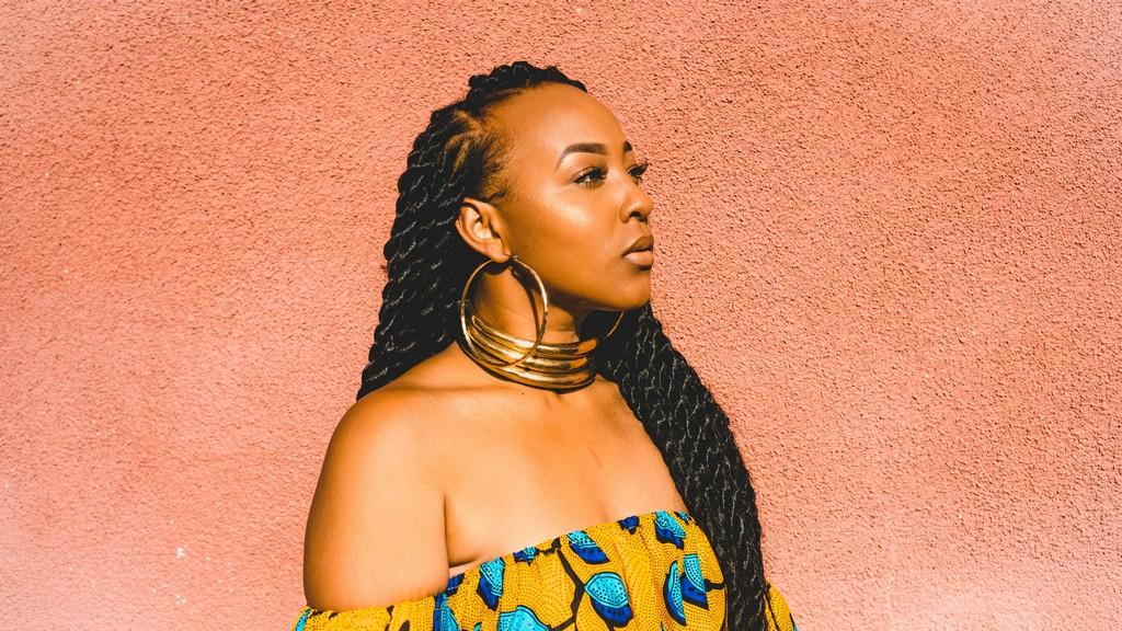 Tran 231 As Afros Fotos Tipos Como Fazer E Dicas De Cuidados