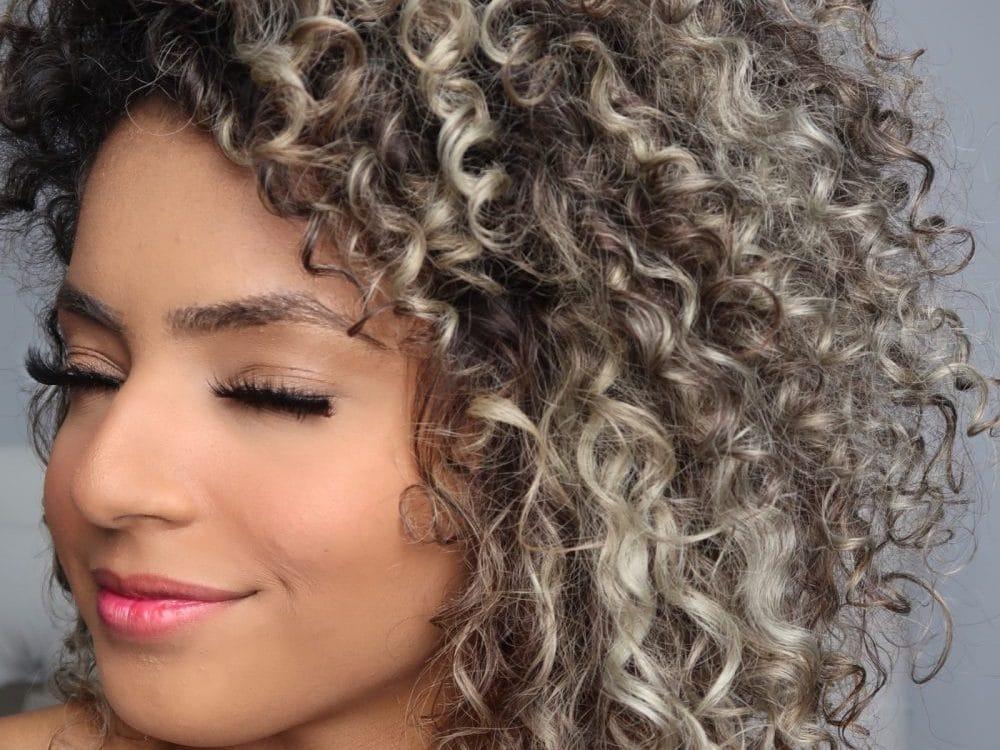 ANTES e1532358977472 1000x750 - Como matizar o cabelo e conseguir o melhor resultado