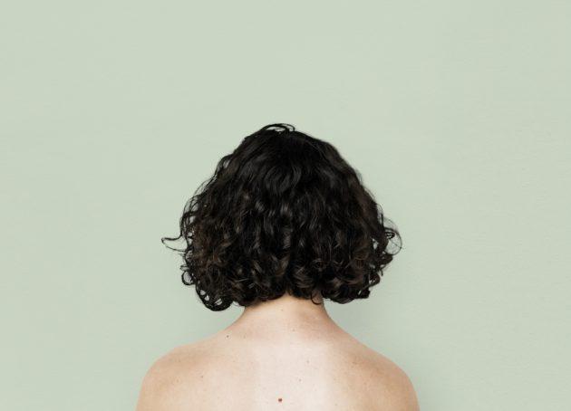Cabelo repicado curto 1 630x454 - Cabelo repicado curto: fotos, tendências e ideias de cortes