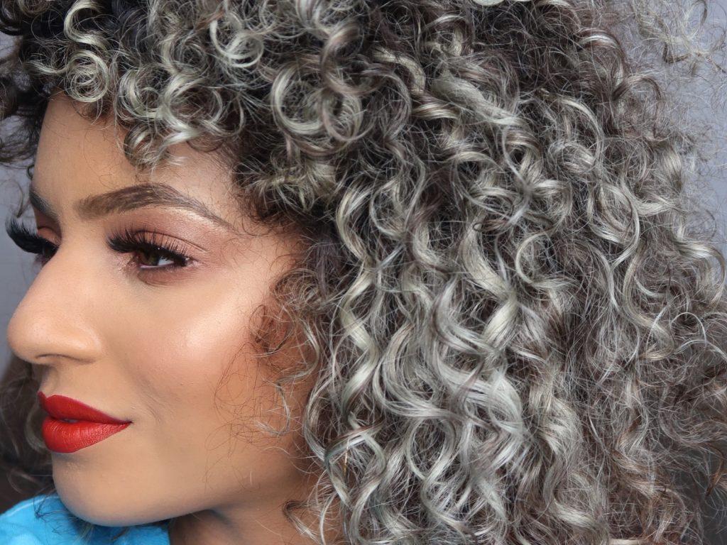 DEPOIS 1024x768 - Como matizar o cabelo e conseguir o melhor resultado