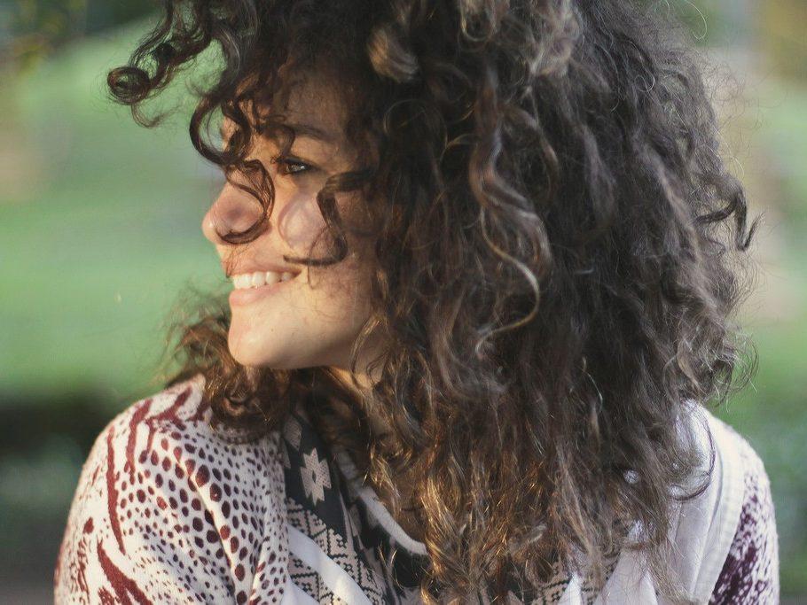 Franja curta, média e longa: dicas e inspirações para escolher a sua