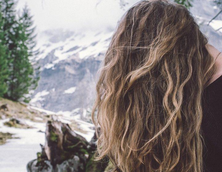 CabeloOmbreHair31 Unsplash 721x560 - Cabelo ombré hair: 40 fotos, dicas de cuidados e técnicas para ombré hair
