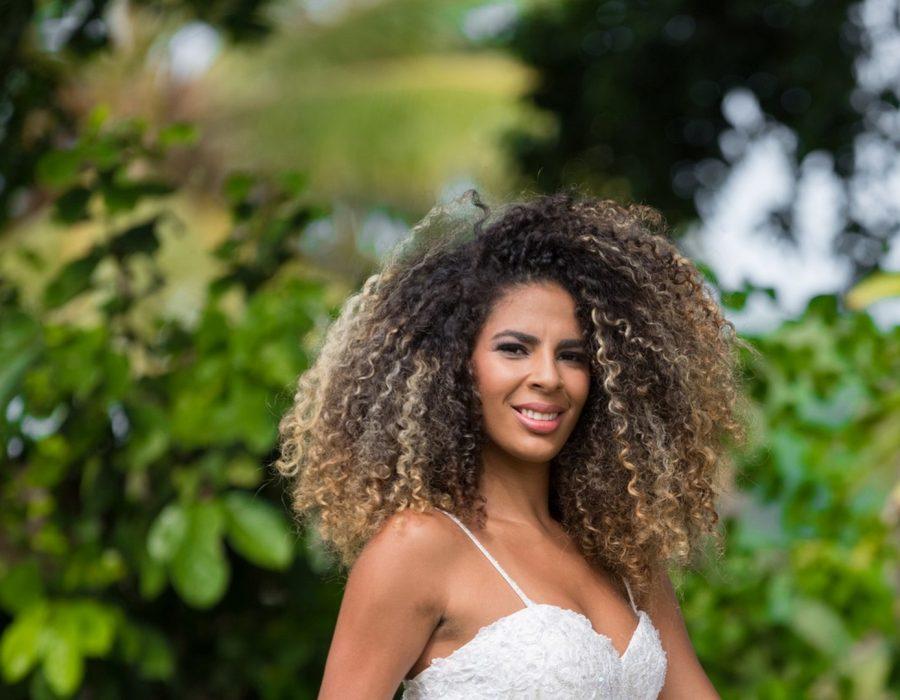 CabeloOmbreHair48 Unsplash 900x700 - Cabelo ombré hair: 40 fotos, dicas de cuidados e técnicas para ombré hair