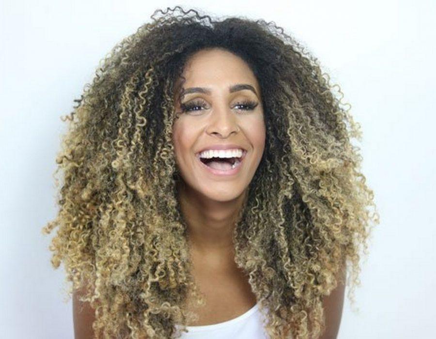 CabeloOmbreHair77 Unsplash 900x700 - Cabelo ombré hair: 40 fotos, dicas de cuidados e técnicas para ombré hair