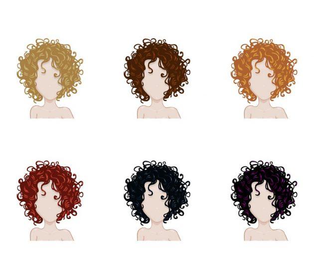 Foto 1 1 630x559 - Marsala: dicas de coloração, inspirações, como manter e cuidados