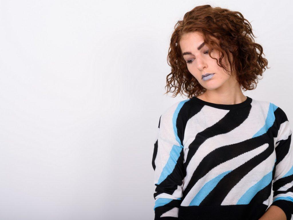 Chanel de bico: 23 Inspirações lindas para você apostar