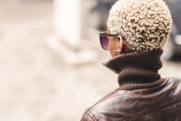 Cabelo crespo: Características e principais cuidados com os fios afros