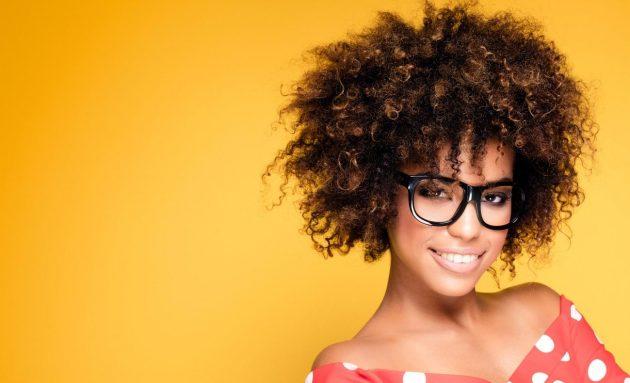 cabelo marrom4 630x383 - Cabelo marrom: Inspirações de tons de marrom para investir