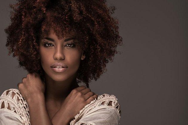 cabelo marrom6 630x420 - Cabelo marrom: Inspirações de tons de marrom para investir