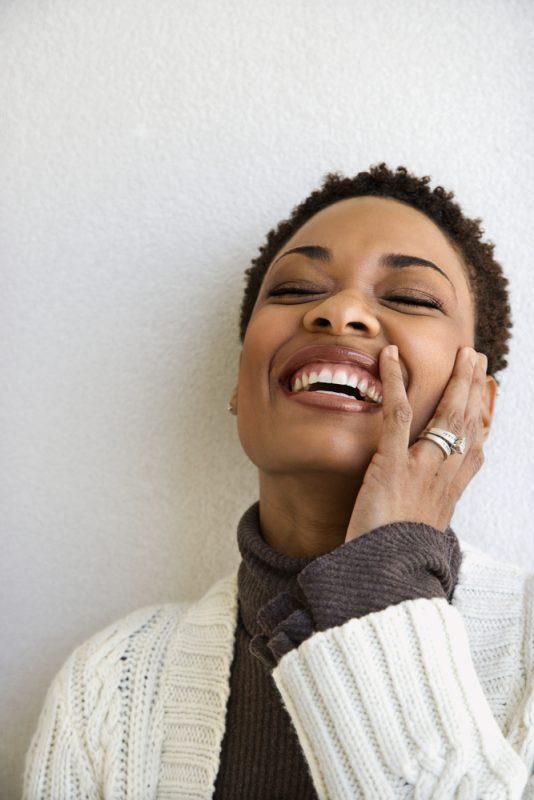 Cortes de cabelo feminino curto: modelos e inspirações lindas para apostar
