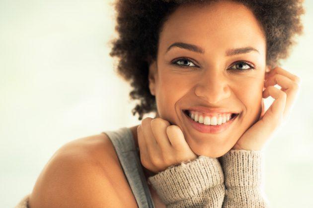 modelo de corte de cabelo2 630x420 - Cortes de cabelo feminino curto: modelos e inspirações lindas para apostar