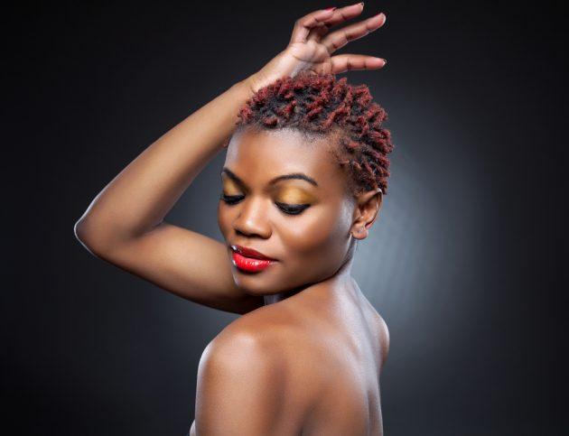 modelo de corte de cabelo3 630x483 - Cortes de cabelo feminino curto: modelos e inspirações lindas para apostar