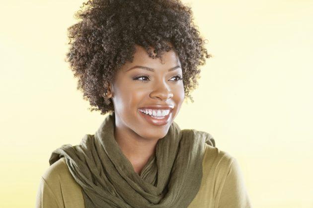 modelo de corte de cabelo8 630x419 - Cortes de cabelo feminino curto: modelos e inspirações lindas para apostar