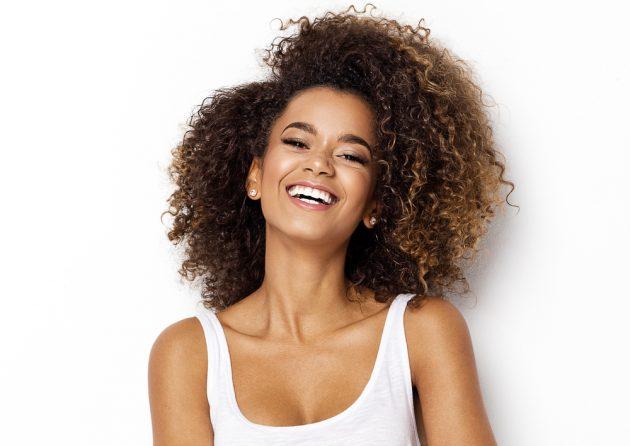ombré hair mel1 630x446 - Ombré hair mel: Como alcançar um resultado perfeito
