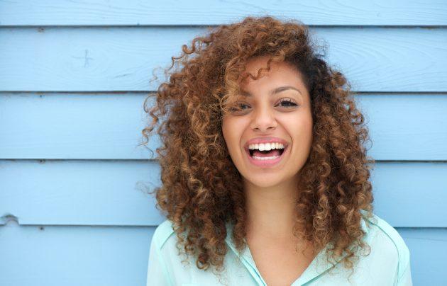 ombré hair mel3 630x404 - Ombré hair mel: Como alcançar um resultado perfeito