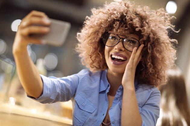 Visagismo: Como escolher o estilo ideal de acordo com suas características pessoais