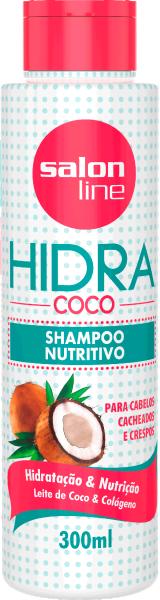 SHAMPOO-COCO-HIDRA-300ML