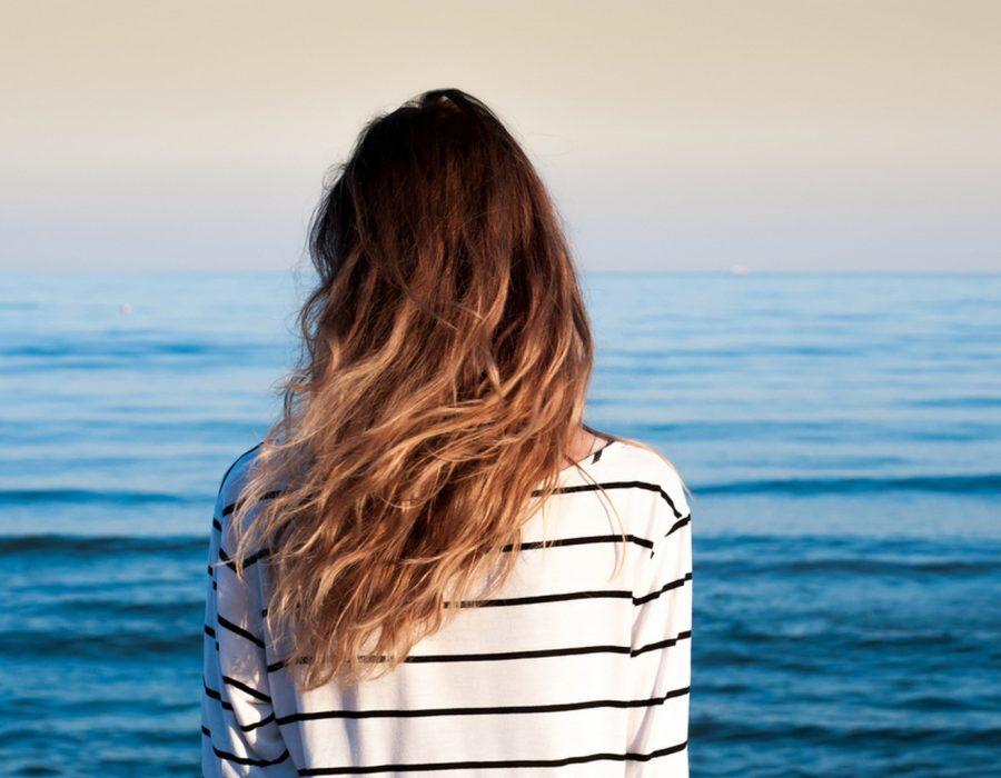 OmbreHair18 Shutter 900x700 - Ombré Hair Caramelo: 44 inspirações e muitas dicas incríveis
