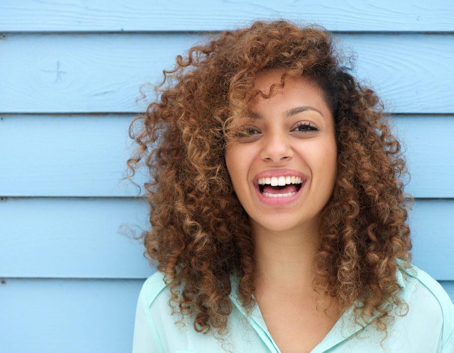 OmbreHair2 Getty 900x700 - Ombré Hair Caramelo: 44 inspirações e muitas dicas incríveis